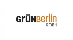 m-gruenberlin